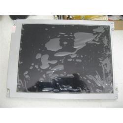 KCS057QV1AA-G03  液晶显示屏