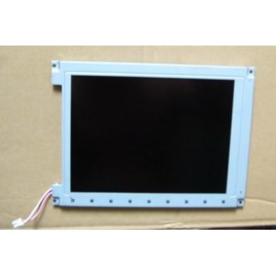 KCS6448MSTT-X1  液晶显示屏