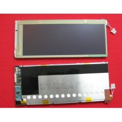 KCB8060HSTT-X4  液晶显示屏