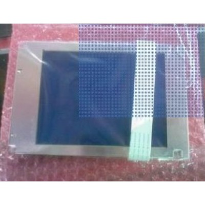 KG057QV1CA-G00 液晶显示屏