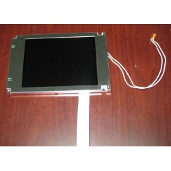 KG057QV1CA-G02  液晶显示屏
