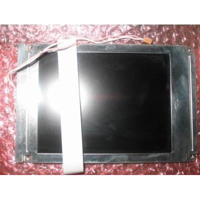 KCS057QV1AJ  液晶显示屏
