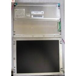 LCBLDT163MC   液晶显示屏