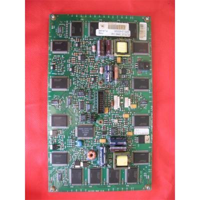 A0562-AP0  液晶显示屏