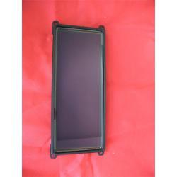 AA121XK04  液晶显示屏