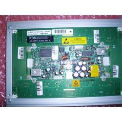 AA121XH03  液晶显示屏