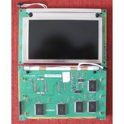 M163AL1A-00  液晶显示屏