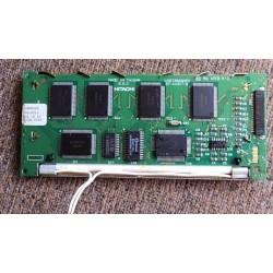 M032YGA  液晶显示屏