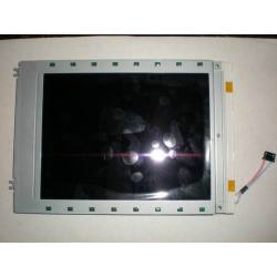 M163AL14A-0  液晶显示屏