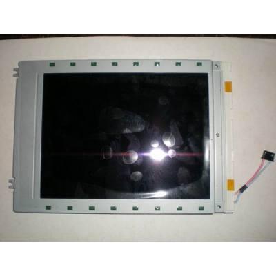 M163-L1A  液晶显示屏