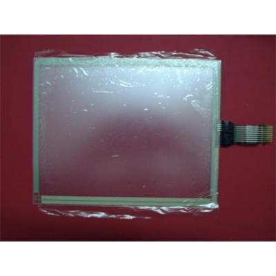 GP377R-TC11-24V  touch  panel , touch screen