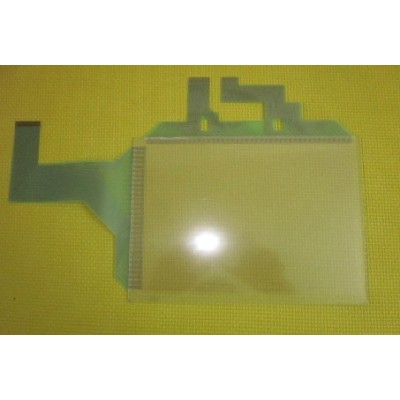 GP270-LG21-24VP  touch  panel , touch screen