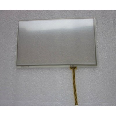 GP270-SC11-24V    touch  panel , touch screen