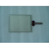 UG221H-TC4  touch  panel , touch screen