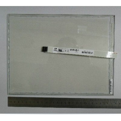 PWS3260-DSTN   touch  panel , touch screen