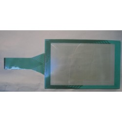 G12101  touch  panel , touch screen