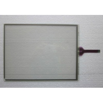 MZM-04  touch  panel , touch screen