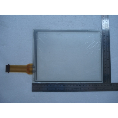 121PW191,CXA-0447  touch  panel , touch screen
