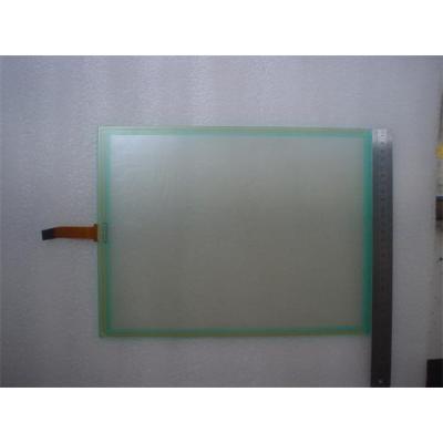 Siemens Touch Screen , Membrane Switch , Keypad  6AV6 545-0AG10-0AX0  MP270B