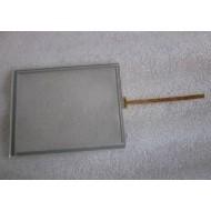Siemens Touch Screen , Membrane Switch , Keypad  6AV6545-0DA10-0AX0  (MP370-12)