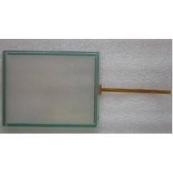 Siemens Touch Screen , Membrane Switch , Keypad  6AV6643-0CD01-1AX1    MP277-10