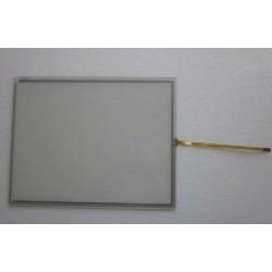Siemens Touch Screen , Membrane Switch , Keypad  6AV6545-0BB15-2AX0    TP170B