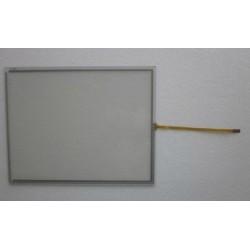 Siemens Touch Screen , Membrane Switch , Keypad  6AV6 642-0AA11-0AX1  TP177A