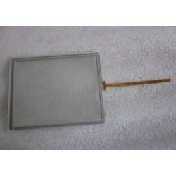 Siemens Touch Screen , Membrane Switch , Keypad  6AV3 637-1pl00-0ax0 Tp37