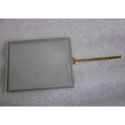 Siemens Touch Screen , Membrane Switch , Keypad  6GK1611-0TA01-1DX0