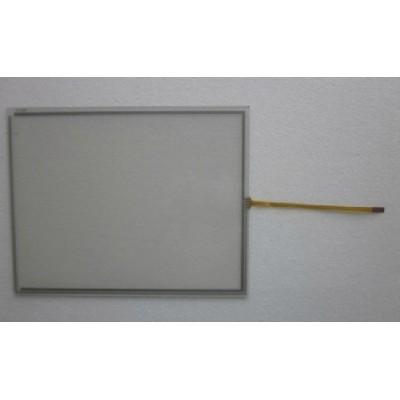 Siemens Touch Screen , Membrane Switch , Keypad 6AV3637-7AB16-0AG1