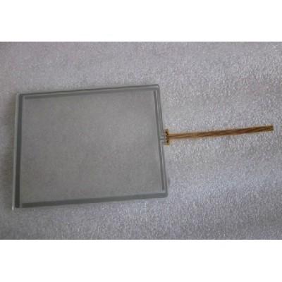 Siemens Touch Screen , Membrane Switch , Keypad 6AV3607-5BB00-0AL0