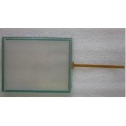 Siemens Touch Screen , Membrane Switch , Keypad  6AV7822-0AA10-1AB0