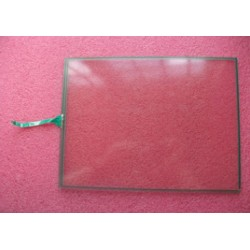 ELO Touch Screen  E641618