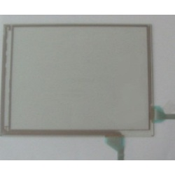 ELO Touch Screen  E891026