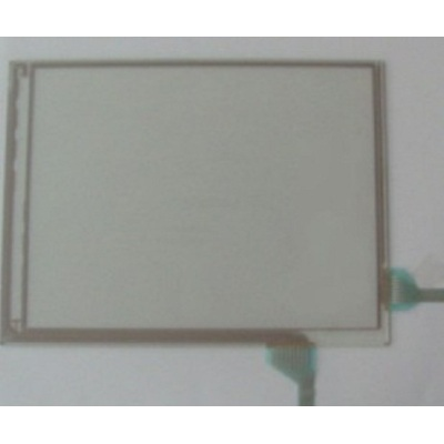 ELO Touch Screen  SCN-AT-FLT12.1-Z04-0H1-R