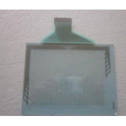 Omron Touch Screen  HMI  NT631C-153-EV3