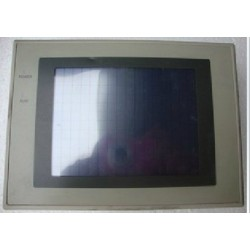 Omron Touch Screen  HMI  NB10W-TW01B