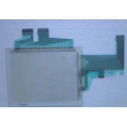 Omron Touch Screen  HMI  NT31-ST121B-V2