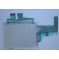 Omron Touch Screen  HMI  NS5-SQ00B-ECV2