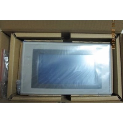 Omron Touch Screen  HMI  NSJ12PP1-10