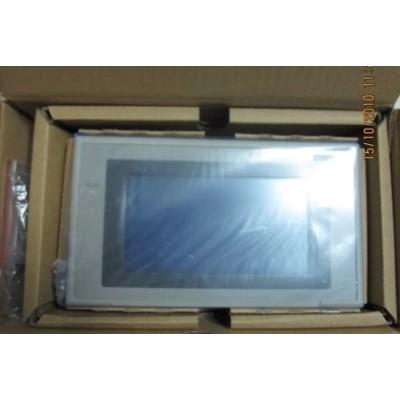 Omron Touch Screen  HMI  NSJ12PP1-10
