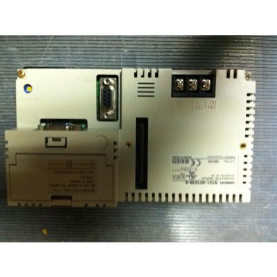 Omron Touch Screen  HMI  NT31-ST122-V2
