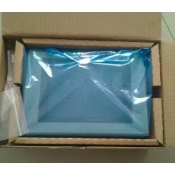 Omron Touch Screen  HMI  NT600M-LB122-V1