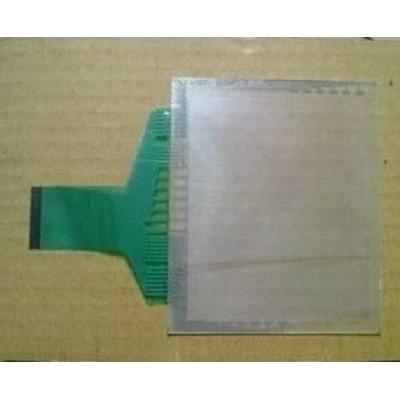 Omron Touch Screen  HMI  NS12-TS01B-V2