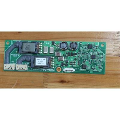 TDK INVERTER  16EPC-T01 PCU-554 CXA-L10A