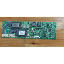 TDK INVERTER CXA-L0612-VJL  12V-INPUT 1500V