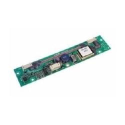 TDK INVERTER CARD XA-P1612-VJL  12V-INPUT 1.6KV-OUTPUT