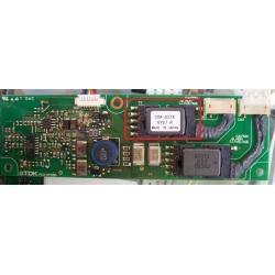 INVERTER CARD 98PWB2-E(ASSY) 98PWC2-E(PCB)