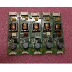 INVERTER CARD  LXM1610-30016D
