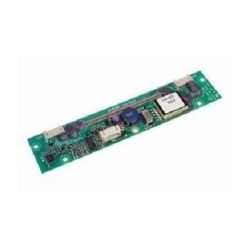 LCD INVERTER CXA-0307 PCU-P113